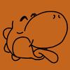 Modeerfwon's avatar