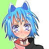 Modeko's avatar