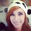 model-brielle's avatar