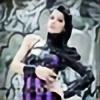 Model-DevilishAngel's avatar