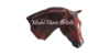 Model-Horse-Artists