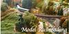 Model-Railroading's avatar