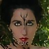 Model-Rita's avatar
