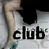 Model-Stock-Club's avatar