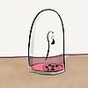 model88's avatar