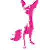 mODel92's avatar