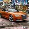 modelcargallery98's avatar