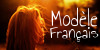 ModeleFrancais