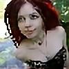 Modelfaye's avatar