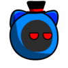 ModelFox-Mapping's avatar