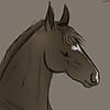 ModelHorses4life's avatar