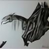 ModelingElf's avatar