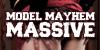 ModelMayhemMassive