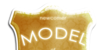 Models-Award's avatar