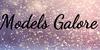 Models-Galore's avatar
