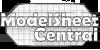 ModelSheetCentral
