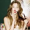 ModelsPhotopacks's avatar