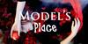 Modelsplace