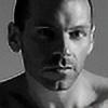 ModelTonyGibble's avatar