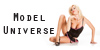 ModelUniverse's avatar