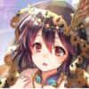 modeone8's avatar