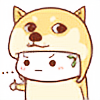 moderaterain's avatar