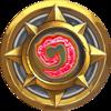 MODeRED's avatar