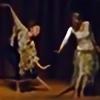 Modern-Dance's avatar