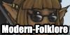 Modern-Folklore's avatar