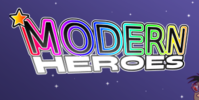 Modern-Heroes's avatar