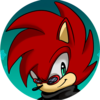 Modern-Sonic's avatar