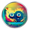 ModernArtPrints's avatar