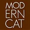 moderncat's avatar