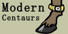 ModernCentaurs's avatar