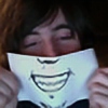 ModernDayBuddha's avatar