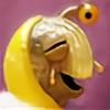 Modernerd's avatar
