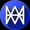 Modernesia's avatar