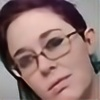 ModerneVampiressa's avatar
