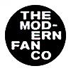 modernfans's avatar
