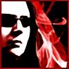ModernMessiah-Photos's avatar