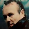 ModernMonkey52's avatar