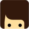 modernongpinai's avatar