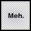 ModernPancakes's avatar