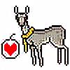 modernyaki's avatar
