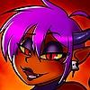 ModernYasha's avatar