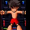 ModestAlienWaltz's avatar