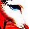 modestalmond's avatar