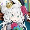 ModestDragon's avatar