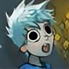 modestfashionqueen's avatar