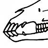 modestmonster's avatar